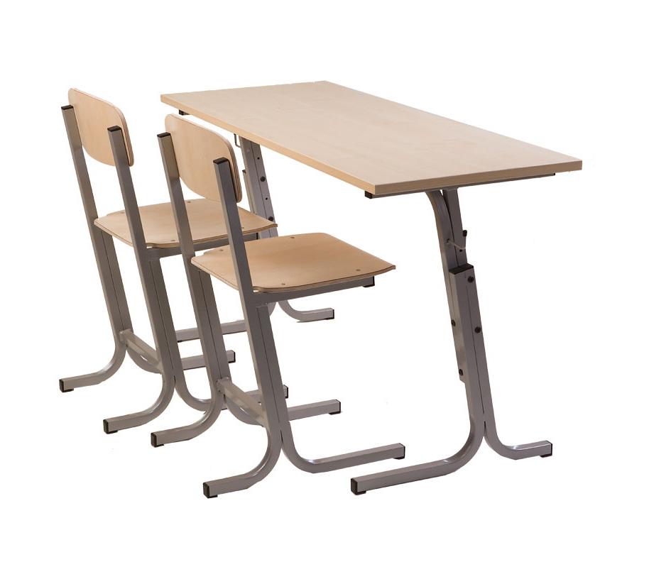2-kohaline-reguleeritav-laud-POP2