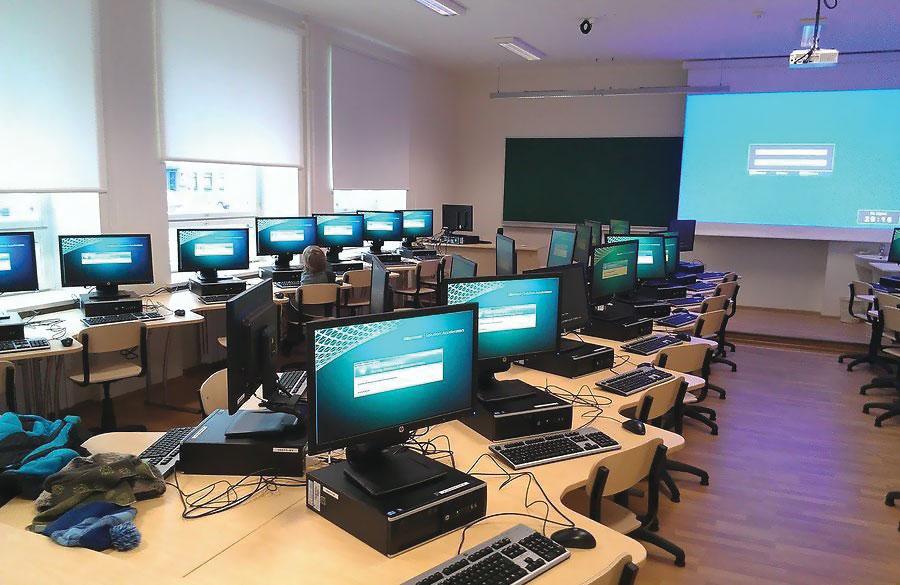 Arvutiklassi-moobel-ALO