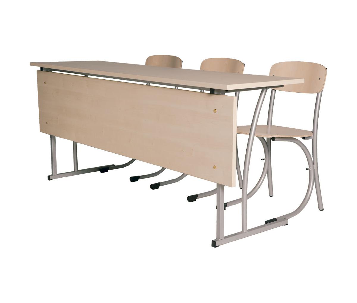 DAISYauditooriumi&toolid