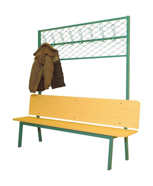 Garderoobimoodul-Mudel-4