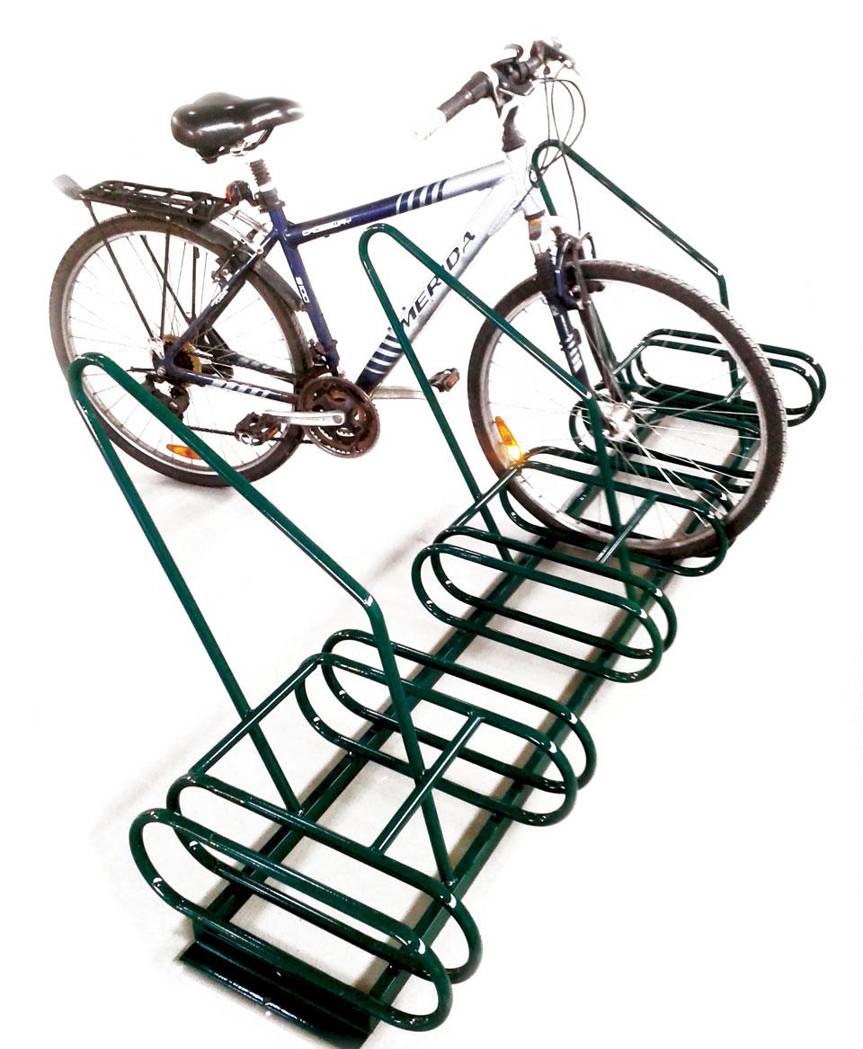 Jalgrattahoidja-MUDEL6