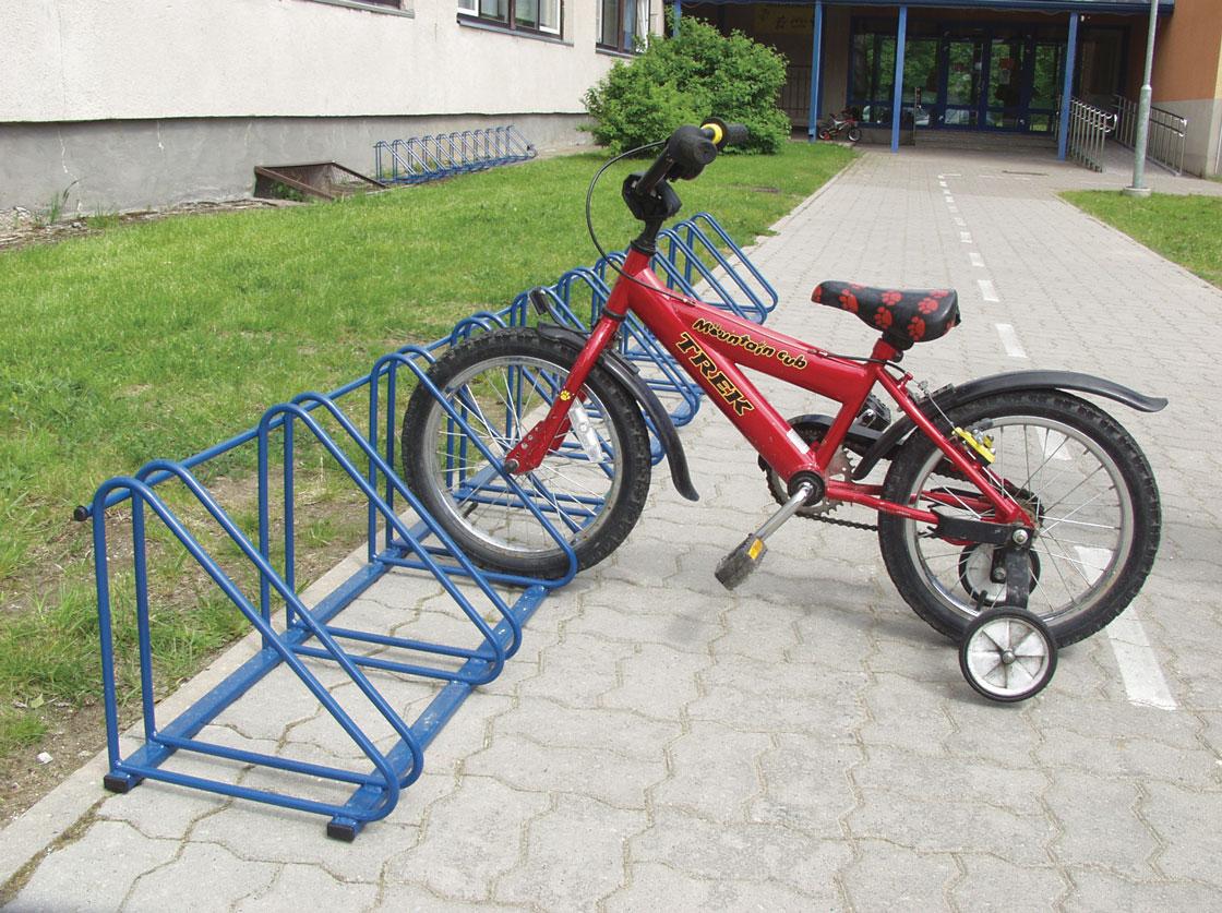 Jalgrattahoidja-MUDEL8